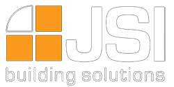 JSI Building Solutions